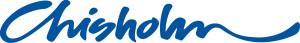 Chisholm_logo_661_rgb
